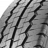 Cauciucuri de vara Dunlop SP LT 30 ( 205/75 R16C 110/108R ) - Anvelope vara Dunlop, R