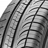 Cauciucuri de vara Michelin Energy E3B 1 ( 165/65 R13 77T )