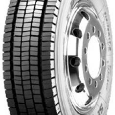 Anvelope camioane Dunlop SP 444 ( 245/70 R19.5 136/134M 16PR )