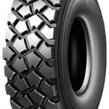 Anvelope camioane Michelin X Force XZL-MPT ( 365/80 R20 152K Marcare dubla 14.5R20 )