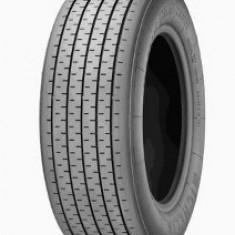 Cauciucuri de vara Michelin Collection TB15 ( 295/40 VR15 87V ) - Anvelope vara Michelin Collection, V