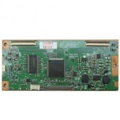 LG sau Phlips LC370WX4-SLA1 LCD Controller Logic Main T-Con Board 6870C-0158A - Piese TV
