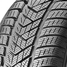 Cauciucuri de iarna Pirelli Scorpion Winter ( 255/60 R17 106H, ECOIMPACT ) - Anvelope iarna Pirelli, H