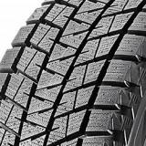 Cauciucuri de iarna Bridgestone Blizzak DM V1 ( 275/70 R16 114R )