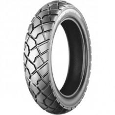 Motorcycle Tyres Bridgestone TW152 ( 130/80 R17 TT 65H M/C ) - Anvelope moto