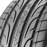 Cauciucuri de vara Dunlop SP Sport Maxx ( 205/40 ZR17 84W XL ) - Anvelope vara Dunlop, W