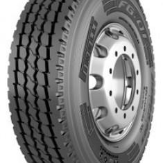 Anvelope camioane Pirelli FG 01 ( 13 R22.5 156/150K )