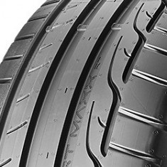 Cauciucuri de vara Dunlop Sport Maxx RT ( 255/30 ZR19 (91Y) XL cu protectie de janta (MFS) ) - Anvelope vara
