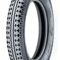Cauciucuri de vara Michelin Collection Double Rivet ( 5.50 -18 93P ) - Anvelope vara Michelin Collection, P