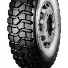 Anvelope camioane Pirelli PS22 Pista ( 395/85 R20 168G Marcare dubla 161J )