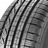 Cauciucuri pentru toate anotimpurile Dunlop Grandtrek Touring A/S ROF ( 235/50 R19 99H MOE, runflat )