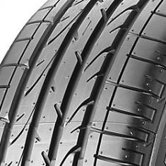 Cauciucuri de vara Bridgestone Dueler H/P Sport ( 235/60 R16 100H cu protectie de janta (FSL) ) - Anvelope vara Bridgestone, H