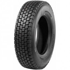 Anvelope camioane WindPower WDR 36 ( 295/80 R22.5 152/148M )