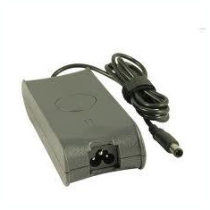 Incarcator laptop Dell Latitude E5510, Incarcator standard