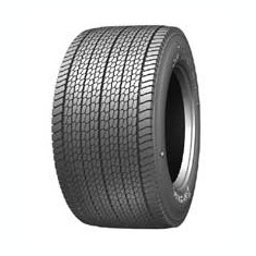 Anvelope camioane Michelin X One XDU ( 455/45 R22.5 166J )