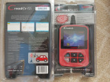 Produs 100% original Launch X431 creader 6s Creader VI Plus Code Reader