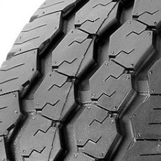 Anvelope camioane Maxxis CR-966N ( 195/55 R10C 98/96P )