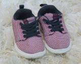 Adidasi Zara Baby, Fete, 20