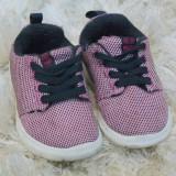 Adidasi Zara Baby 20
