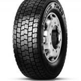 Anvelope camioane Pirelli TH88 Amaranto Energy ( 295/80 R22.5 152/148M )