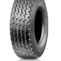 Anvelope camioane Pirelli AP05 PLUS ( 13 R22.5 156/150K Marcare dubla 154/150L )