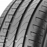 Cauciucuri de vara Pirelli Scorpion Verde ( 245/65 R17 111H XL ECOIMPACT ) - Anvelope vara Pirelli, H