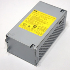 Power supply HP Officejet 9130 C8140-60102