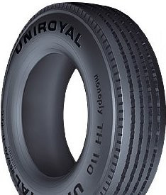 Anvelope camioane Uniroyal monoply TH110 ( 215/75 R17.5 135/133J ) foto