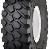 Anvelope camioane Michelin X Force XZL + ( 14.00 R20 164/160J Marcare dubla 166G )