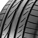Cauciucuri de vara Bridgestone Potenza RE 050 A ( 245/40 ZR19 (94Y) cu protectie de janta (MFS) ) - Anvelope vara