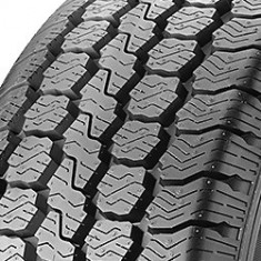 Anvelope camioane Goodyear Cargo Vector ( 205/65 R16C 103/101T, Marcare dubla 99H )