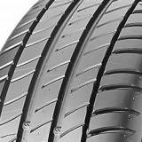 Cauciucuri de vara Michelin Primacy 3 ( 225/50 R17 98W XL cu protectie de janta (FSL) ) - Anvelope vara Michelin, W