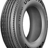 Anvelope camioane Uniroyal monoply TH200 ( 265/70 R19.5 143/141J )