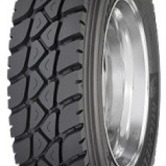 Anvelope camioane Michelin XDY 3 ( 11 R22.5 148/145K 14PR )