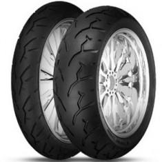 Motorcycle Tyres Pirelli Night Dragon ( 130/90B16 RF TL 73H Roata spate, M/C ) - Anvelope moto