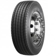 Anvelope camioane Dunlop SP 472 City ( 275/70 R22.5 148/145J 16PR, Marcare dubla 152/148E, * )
