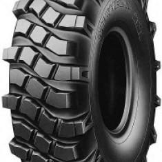 Anvelope camioane Michelin XML ( 475/80 R20 166G )
