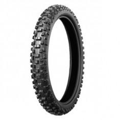 Motorcycle Tyres Bridgestone M403 ( 60/100-12 TT 33M Roata fata,M/C )