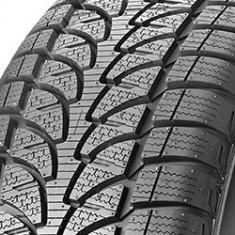 Cauciucuri de iarna Bridgestone Blizzak LM-80 Evo ( 255/55 R19 111H XL ) - Anvelope iarna Bridgestone, H
