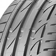 Cauciucuri de vara Bridgestone Potenza S001 ( 225/45 R17 94W XL ) - Anvelope vara Bridgestone, W