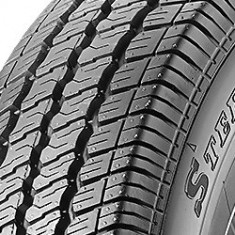 Anvelope camioane Federal MS-357 H/T ( 225/70 R15C 112/110R 8PR )