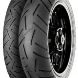 Motorcycle Tyres Continental ContiSportAttack 3 ( 200/55 ZR17 TL (78W) Roata spate, M/C ) - Anvelope moto