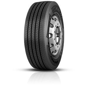 Anvelope camioane Pirelli FH01 Energy ( 275/70 R22.5 148/145M Marcare dubla 150/147L ) foto mare
