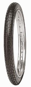 Motorcycle Tyres Mitas B4 ( 2.25-17 RF TT 39J Roata fata, Roata spate ) foto