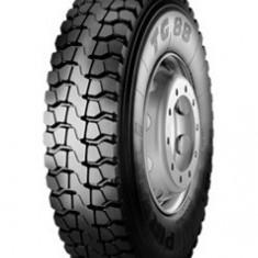 Anvelope camioane Pirelli TG88 ( 13 R22.5 156/150K Marcare dubla 156G )