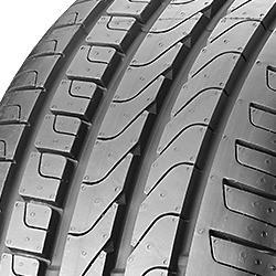 Cauciucuri de vara Pirelli Cinturato P7 runflat ( 245/55 R17 102V *, runflat ) foto mare
