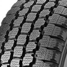 Cauciucuri de iarna Bridgestone Blizzak W800 ( 195/75 R 16C 107/105R 8PR ) - Anvelope iarna Bridgestone, R