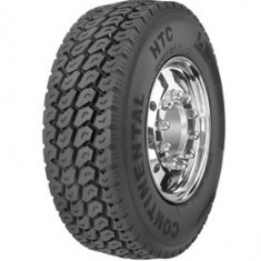 Anvelope camioane Continental HTC ( 425/65 R22.5 165K )