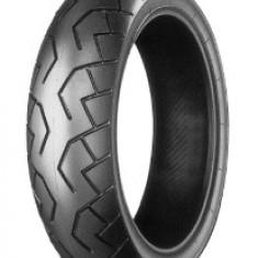 Motorcycle Tyres Bridgestone BT54 R ( 150/70 ZR18 TL (70W) M/C ) - Anvelope moto