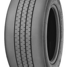 Cauciucuri de vara Michelin Collection TB5 R ( 270/45 R15 86W ) - Anvelope vara Michelin Collection, W